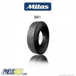 MITAS - 120/ 70 - 12 MAXIMA REINF TL 58 P