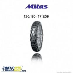 MICHELIN - 225/ 60 R 16 AGILIS 51 TL 105 103 T (101H)