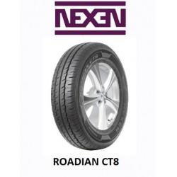NEXEN - 255/ 60 R 18 ROADIAN 542 TL 108 H
