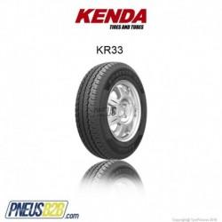 KENDA - 185/ 55 R 15 KR19 WINTER TL 82 T
