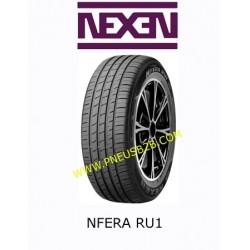NEXEN - 225/ 40 ZR 18 N FERA SU1 TL 'XL' 92 Y