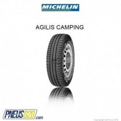 MICHELIN - 215/ 65 R 16 LATITUDE TOUR HP 98 H
