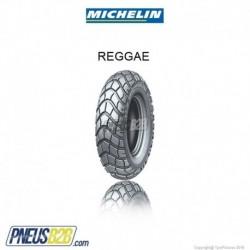 MICHELIN - 120/ 90 - 10 REGGAE TL 57 J