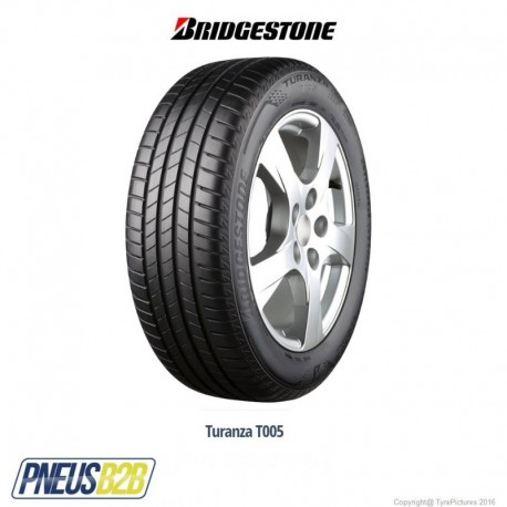 MICHELIN - 225/ 50 R 17 PRIMACY 3 MO TL 94 W