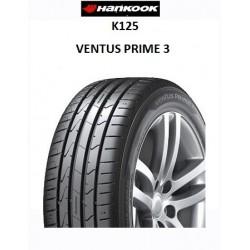 KENDA - 215/ 65 R 16 KR15 TL 98 H