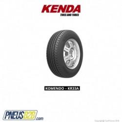 KENDA - 255/ 70 R 16 KR15 TL 109 S