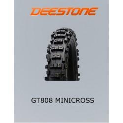 BRIDGESTONE - 235/ 60 R 16 DUELER H/T 687 TL 100 H
