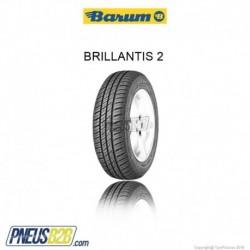 BARUM - 205/ 70 R 15 BRAVURIS 4X4 TL 96 T