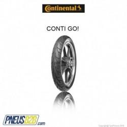 CONTINENTAL - 215/ 65 R 17 ECOCONTACT 6 'AO' 99 H