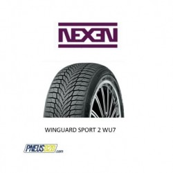 GOOD YEAR - 195/ 55 R 16 EFFICIENTGRIP PERFORMANCE TL 87 V
