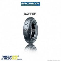 MICHELIN - 130/ 90 - 10 BOPPER TL 61 L