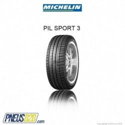 MICHELIN - 215/ 75 R 16 C AGILIS CAMPING TL 113 Q
