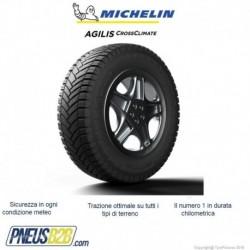 METZELER - 125/ 80 R 420 RACETEC SM K1 TL