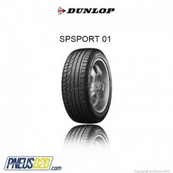 CONTINENTAL - 180/ 55 ZR 17 CONTIMOTION M TL 73 (W)