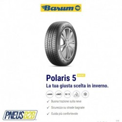 MITAS - 4.50 - 10 C B61 FASCIA BIANCA TL 76 N 6PR