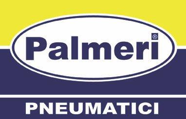 Palmeri