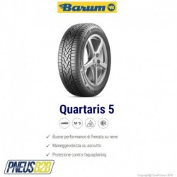 CONTINENTAL - 175/ 55 R 15 ECOCONTACT EP TL 77 T