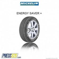 MICHELIN - 215 60R 16 AGILIS 51 TL 103 101 T