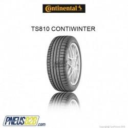 METZELER - 150 70R 17 TOURANCE TL 69 V