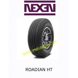 NEXEN - 245/ 40 R 17 N6000 TL 'XL' 95 Y