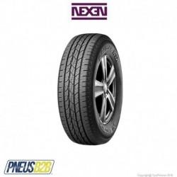 NEXEN - 225/ 55 R 17 N6000 TL 'XL' 101 W
