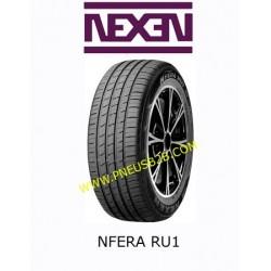 NEXEN - 175/ 65 R 14 CP321 TL 90 88 T