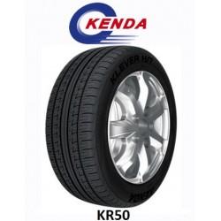 NEXEN - 205/ 55 R 15 CP661 TL 88 V