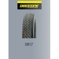 CONTINENTAL - 135 70 R 15 ECONTACT EP TL 70 T