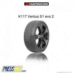 FIRESTONE - 175/ 65 R 14 MULTIHAWK 2 TL 'XL' 86 T
