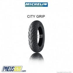 MICHELIN - 195 65 R 16 AGILIS 51 TL 100 98 T