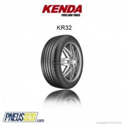 KENDA - 155 65R 13 KR23 TL 73 H