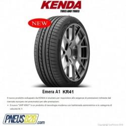 KENDA - 155 65R 14 KR23 TL 75 T