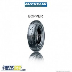 MICHELIN - 90 90- 10 S1 TL 50 J